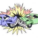 """""""Road Rage Kills"""""""