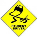 Affordable Car Insurance For Students