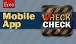 Auto Insurance Claim Mobile App
