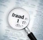 NJ Auto Insurance Fraud