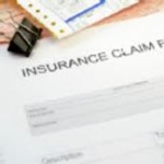New Jersey Insurance Claim