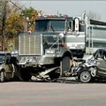 Commercial Truck Insurance May Pay Death Claim