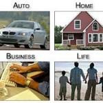 Auto Insurance Companies