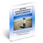 South Carolina Car Insurance