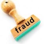 Florida Auto Insurance PIP Fraud