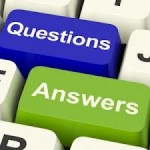 Homeowners Insurance Questions And Answers