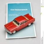 Ohio Auto Insurance Rates