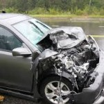 Should You Buy Collision or Comprehensive NJ Car Insurance?