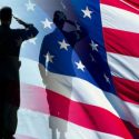 Car Insurance for Military Veterans
