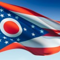 How to Handle Your Affordable Ohio Auto Insurance Claims