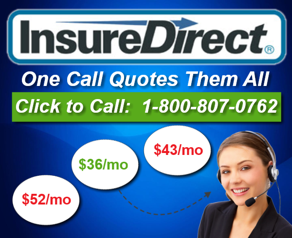 Click to Call and Quote Them All
